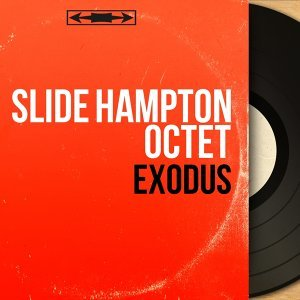 Slide Hampton Octet