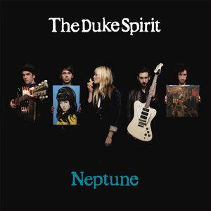 The Duke Spirit (公爵聖靈合唱團) 歌手頭像
