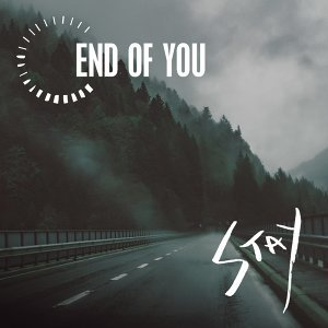 End Of You