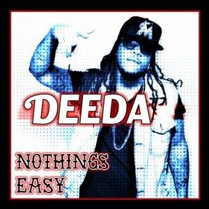 Deeda 歌手頭像