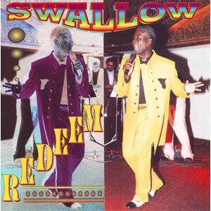 Swallow 歌手頭像