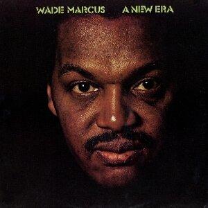 Wade Marcus 歌手頭像