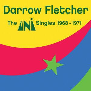 Darrow Fletcher 歌手頭像