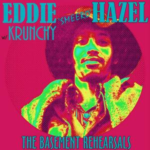 Eddie Hazel 歌手頭像