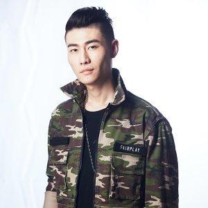 JV 陳政文 (Edsion JV) 歌手頭像
