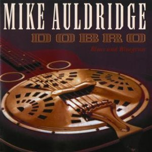 Mike Auldridge 歌手頭像