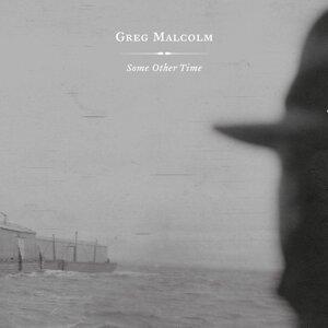 Greg Malcolm 歌手頭像