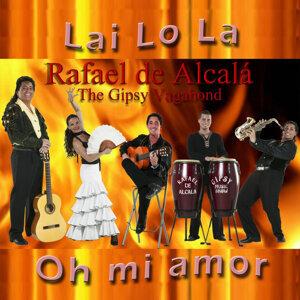 Rafael De Alcala 歌手頭像