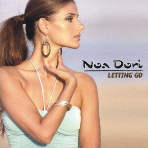 Noa Dori 歌手頭像
