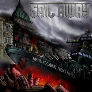 Sail Away 歌手頭像