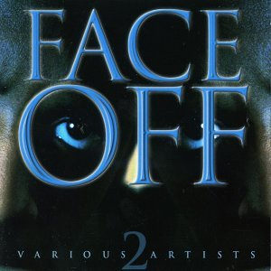 Face Off Vol. 2 歌手頭像