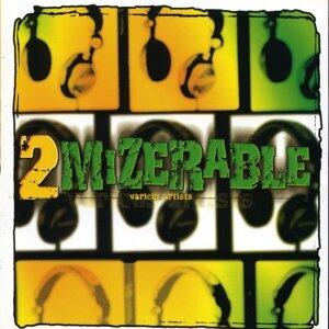 2 Mizerable 歌手頭像