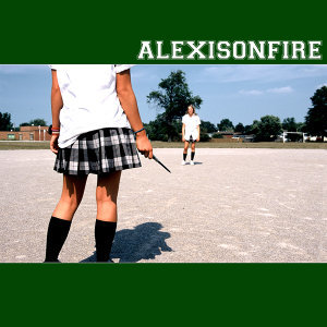 Alexisonfire 歌手頭像