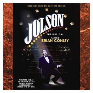 Jolson - Original London Cast 歌手頭像