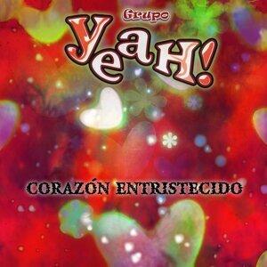 Grupo Yeah! 歌手頭像