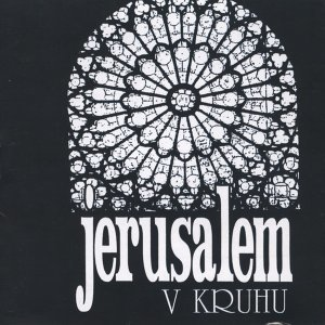 Jerusalem 歌手頭像
