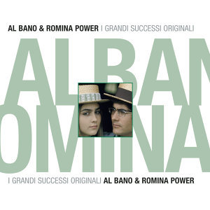 Al Bano & Romina Power 歌手頭像
