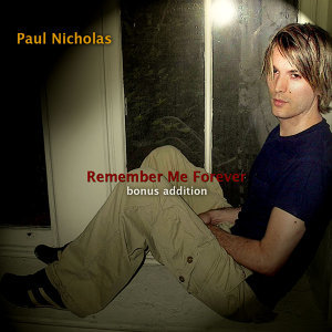 Paul Nicholas 歌手頭像