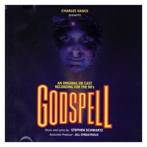 Godspell -1994 UK Cast 歌手頭像