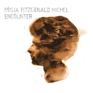 Misja Fitzgerald Michel 歌手頭像