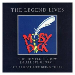 Moby Dick - Original London Cast 歌手頭像