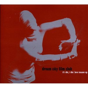 Dream City Film Club