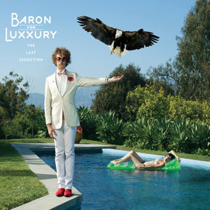 Baron Von Luxxury 歌手頭像