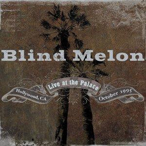 Blind Melon (布萊恩梅倫) 歌手頭像