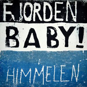 Fjorden Baby! 歌手頭像