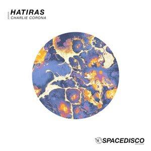 Hatiras 歌手頭像