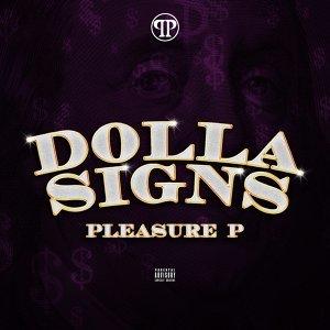 Pleasure P