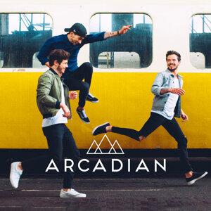 Arcadian Artist photo