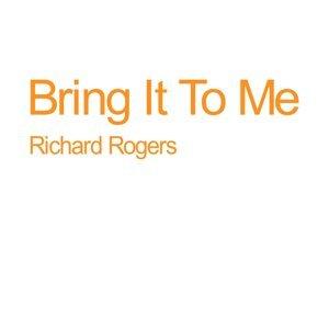 Richard Rogers 歌手頭像