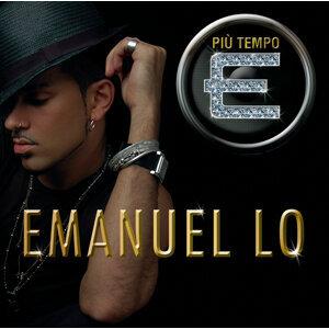 Emanuel Lo 歌手頭像