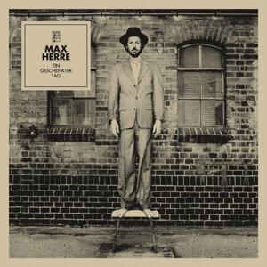 Max Herre 歌手頭像