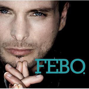 Andrea Febo 歌手頭像