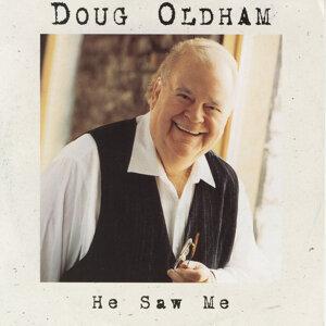 Doug Oldham 歌手頭像