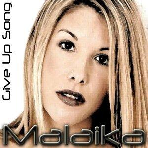 Malaika 歌手頭像