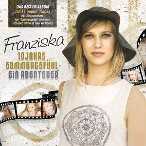Franziska (法蘭西斯卡)