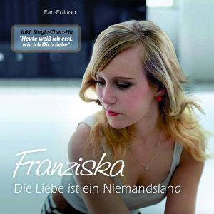 Franziska (法蘭西斯卡) 歌手頭像