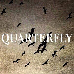 Quarterfly 歌手頭像
