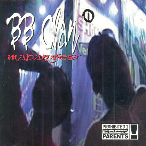 BB Clan 歌手頭像