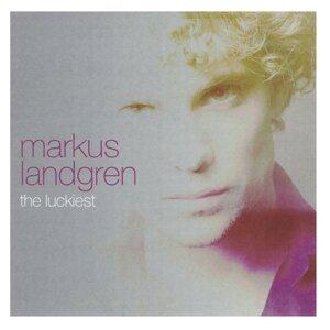 Markus Landgren 歌手頭像