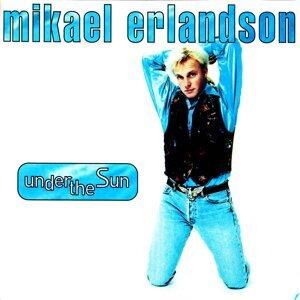 Mikael Erlandsson 歌手頭像