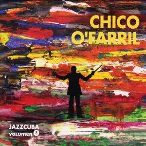 Chico O´Farril 歌手頭像