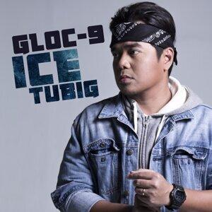 Gloc 9