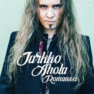 Jarkko Ahola 歌手頭像