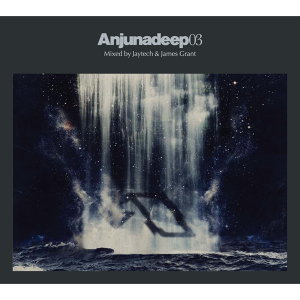Anjunadeep 03 Mixed by Jaytech & James Grant (杰鈦客 & 詹姆斯葛蘭 - 經典混音第三樂章) 歌手頭像