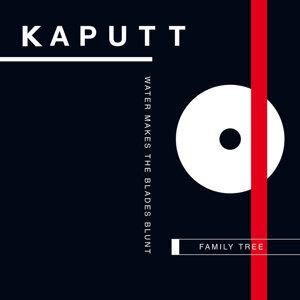 Kaputt 歌手頭像