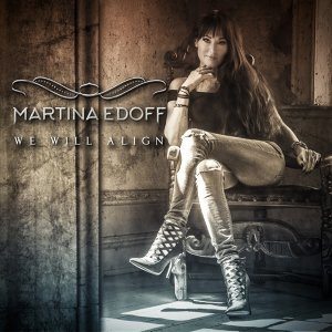 Martina Edoff